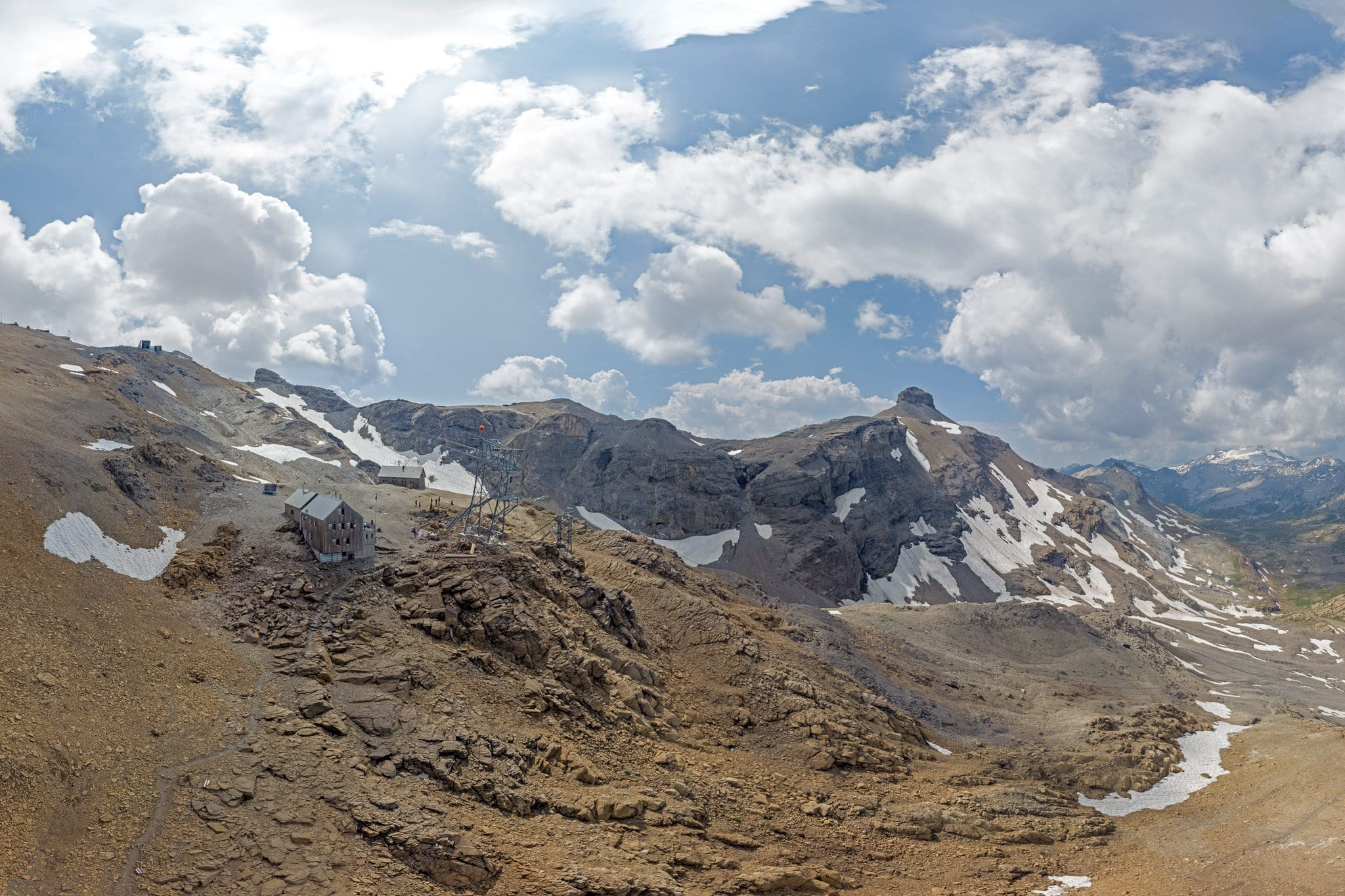 virtual montana